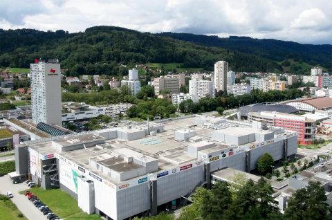 Echichens Leute Kennenlernen Ostschweiz Partnervermittlung